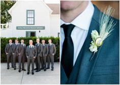 planning, styling & design by l'relyea events- photos by caitlin o'reilly photograpy