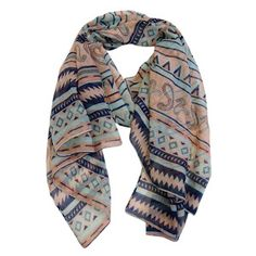 Buy the latest fashion accessories for women online | Lyla Loves