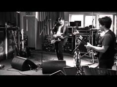 No-one's perfect - Stereophonics (LIVE SESSION)