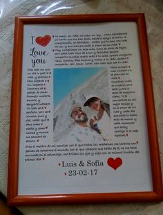 Commemorate every union chapter, whether it's their own first of all or their personal by using a smart present from our number of one-of-a-kind marriage event anniversary gifts. Cute Boyfriend Gifts, Bf Gifts, Diy Gifts For Him, Boyfriend Anniversary Gifts, Wedding Anniversary Gifts, Love Gifts, Valentines Ideas For Boyfriend, Relationship Gifts, Romantic Gifts