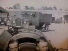 Niemiecka Nieukończona Twierdza / German Uncompleted Stronghold Ustka-St...