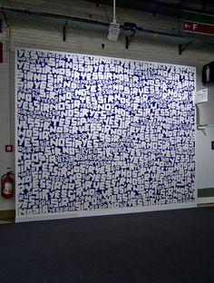 Jan Christensen WORKS