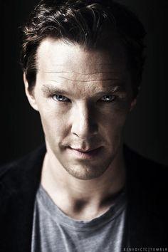 "benedictc: ""Daily Benedict Edit 259/365 *"""