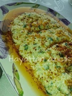 Sevim teyze ve Sebah… This salad is a recipe that I love when I first taste it. Thanks to Aunt Sevim and Aunt Sebahat for thanking them for tasting … Appetizer Salads, Appetizer Recipes, Salad Recipes, Pasta Recipes, Cooking Recipes, Good Food, Yummy Food, Turkish Salad, Turkish Recipes