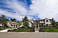 Khloe Kardashian Buys Justin Bieber's Calabasas Home! - Trulia