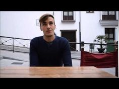 LIVING ABROAD: GRANADA SPAIN Listen to a Student who studies in Granada   https://t.co/H8l8zcosw4 . #nomadtravel #Freelancer #nomadlist #travelandwork #workfromanywhere  #Millenials #RTW #2018 #Granada #Spain https://t.co/9OpMHw7h2W