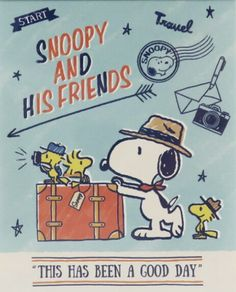 Funny Cute Memes, Funny Signs, Snoopy Love, Snoopy And Woodstock, Beagle Dog, All Things Cute, Peanuts Snoopy, Mans Best Friend, Charlie Brown