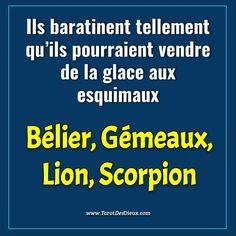 #horoscope #astrologie   #belier #gemeaux #lion #scorpion #zodiaque