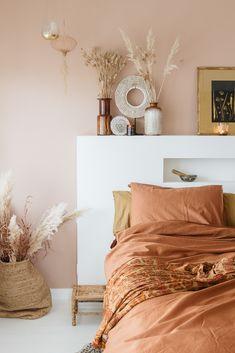 Home Decor Scandinavian .Home Decor Scandinavian Bedroom Arrangement, Home Decor Inspiration, Classic Home Decor, Home Decor Accessories, Interior, Home, Bedroom Interior, Cheap Home Decor, House Interior