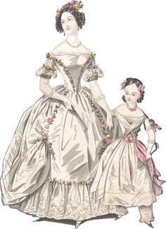 Skip to content Costume and Fashion History Fashion history from ancient to present. Costumes organized by country, century, fashion period and subject - Google Search