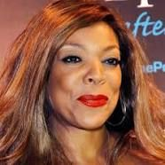 Do you hate homophobic bullying but love Wendy Williams? Well then, all we've got to say is, how you doin'? Enter this contest at http://www.glaad.org/spiritday/contest you'll have a chance to win two tickets to see the Wendy Williams Show live this October 17th. Not only will you be helping to support a fabulous cause, but you'll be getting rewarded for it too. So enter now and get ready to meet Wendy!