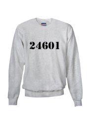 24601... My nerd is showing