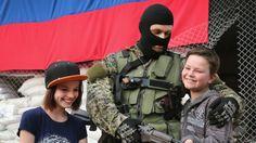 Relaciones Públicas: La guerra propagandística EEUU-Rusia que recuerda a la Guerra Fría