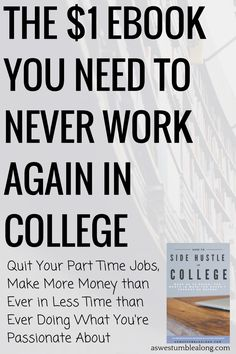 Is it illegal to accept cash money for doing someone elses college essays?