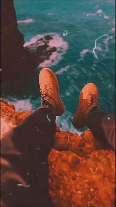 Badass Aesthetic, Aesthetic Movies, Aesthetic Videos, Aesthetic Pictures, Best Love Lyrics, Cute Song Lyrics, Cute Love Songs, Beautiful Songs, Aesthetic Grunge Tumblr