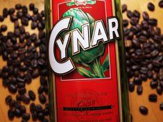 How to make Matthew Biancaniello's coffee-infused Cynar