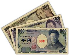 The Japanese Yen depreciated by 2 percent yesterday as Asian markets trade higher after crude oil prices surged by 1 percent owing to release of crude inventories data Lost Wallet, Bank Of Japan, Forex Trading Tips, Japanese Yen, Japanese Culture, Asian Market, Least Favorite, Crude Oil, Japan Post