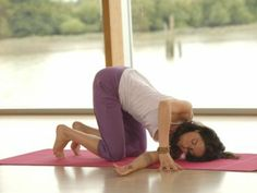 1000 images about restorative yoga on pinterest