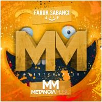 Faruk Sabanci - :) (Hardwell On Air 252 'World Premiere') (OUT NOW) by Metanoia Music on SoundCloud