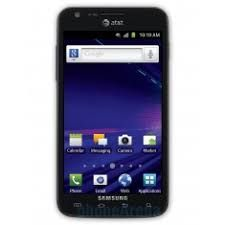Galaxy S2, Galaxy Phone, Samsung Galaxy, Coding, Technology, Products, Tech, Tecnologia, Gadget
