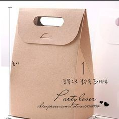 free shipping+retail cookie biscuit candy food kraft paper box gift packaging box 10cm*6cm*15.5cm-in Packaging Boxes from Industry & Business on Aliexpress.com $19.00