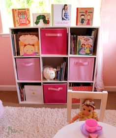 princess room furniture. a chic toddler room fit for sweet little princess furniture