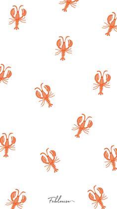 56 super ideas for wallpaper iphone cute backgrounds pattern prints Phone Background Patterns, Iphone Background Wallpaper, Aesthetic Iphone Wallpaper, Screen Wallpaper, Aesthetic Wallpapers, Background Ideas, Background Pictures, Cute Wallpaper Backgrounds, Cool Wallpaper