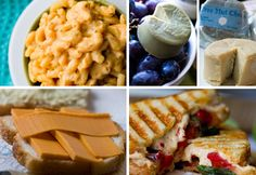 25 healthy foods for weight loss in 2012