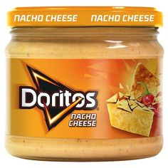 How to make a simillar cheese dip at home! a cup of cream cheese (warmed up). cup of diced tomatoes. a bell pepper (or spicy pepper). Doritos, Dorito Dip, Lava Cake Recipes, Lava Cakes, Salsa Nachos, 17 Kpop, Nacho Cheese Sauce, Chicken Breast Fillet, Shopping List Grocery