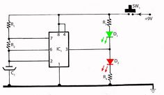 Image result for sainsmart relay board schematic