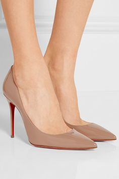 louboutin pigalle 120 net a porter