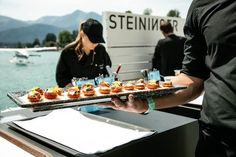STEININGER – LIVING LEGENDS OF AVIATION - Steininger Outdoor Kitchen Design, Living Legends, Aviation, Table Decorations, Garden, Garten, Lawn And Garden, Gardens, Gardening