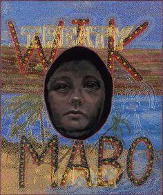 Julie - Self Portrait Nalini Malani, Pegge Hopper, Amrita Sher Gil, Hung Liu, Indigenous Art, Mona Lisa, Portrait, Exploring, Artwork