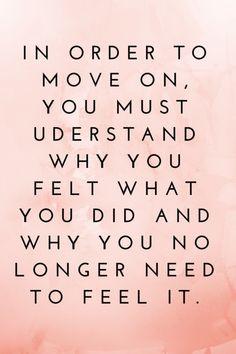 Motivation Monday Series — A Gemini's Lookbook Monday Motivation Quotes, Monday Quotes, Self Motivation, Quotes To Live By, Me Quotes, Motivational Quotes, Inspirational Quotes, Speak Quotes, Wisdom Quotes
