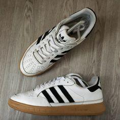 709 Best adidas ftw images  3e9ff82314