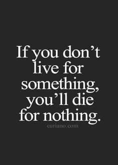 10++ True Quotes About Life - Best Quote HD