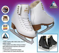 Jackson Figure Skates Freestyle Ladies DJ2190/Men DJ2192 ✅ https://figureskatingstore.com/figure-skates-freestyle-ladies-dj2190/ ✅ https://figureskatingstore.com/skates/jackson-skates/ #figureskating #figureskatingstore #icelandvannuys #figureskates #skating #skater #figureskater #iceskating #iceskater #icedance #ice #icedance #iceskater #iceskate #icedancing #figureskate #iceskates #jacksonultima