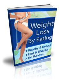 "Weight Loss By Eating. This course will show you what you need to do to lose weight while eating the kind of food that you love. The only differences will be… ""How should you eat it and what your mindset is about food"" Weight Loss Meals, Weight Loss Secrets, Best Weight Loss, Healthy Weight Loss, Trying To Lose Weight, Loose Weight, Reduce Weight, How To Lose Weight Fast, Eating For Weightloss"