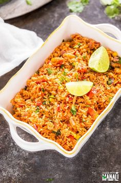 Vegetarian-Mexican-Rice-1.jpg 660×1,000 pixels