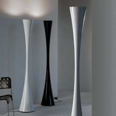 Cool Floor Lamps