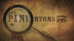 New on my blog! Holmes and the Pinkertons detective agency http://www.allornothingblog.co.uk/2017/07/09/holmes-pinkerton-detective-agency/?utm_campaign=crowdfire&utm_content=crowdfire&utm_medium=social&utm_source=pinterest