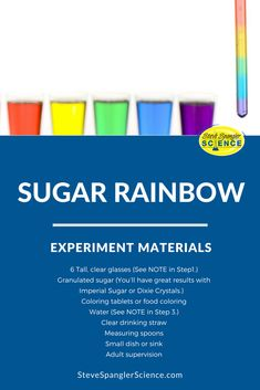 193 best chemistry activities images chemical science polymer rh pinterest com