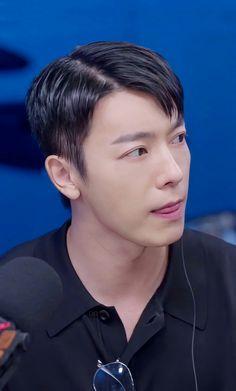Asian Men, Asian Guys, Super Junior, Asian Boys