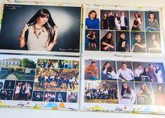 Фотокниги | 56 фотографий