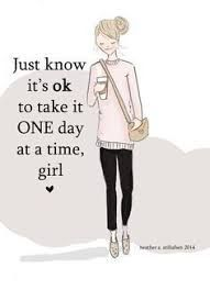 Image result for inspirational encouraging women quotes #inspirationalquotesforwomen