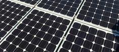 http://www.syntronixssolar.com/     Zonne-energie is een van de meest duurzame vormen van energie. Met zonnepanelen is het mogelijk zonlicht om te zetten in bruikbare elektriciteit. Bekijk de subsidie Zonnepanelen en kom Zonnepanelen kopen!