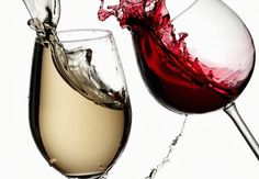 Cheers to fitness benefits of vino on country wide Drink Wine Day – A househol… Wine Drinks, Alcoholic Drinks, Cocktails, National Drink Wine Day, Types Of Wine, Woman Wine, E Mc2, Signature Cocktail, Group Meals