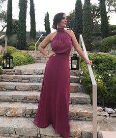 "12.1k Likes, 186 Comments - Le Lis Blanc (@lelisblanc) on Instagram: ""Maravilhosa! @ivetesangalo com vestido Le Lis Blanc especialmente para o baile de gala do Leonardo…"""