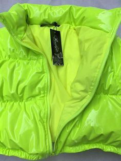 YUELANDE Men Windbreaker Zipper Thickened with Faux-Fur Trim Hood Down Jacket
