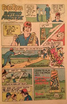 Chris is on Infinite Earths: Green Lantern (vol.2) #119 (1979)